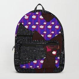 Yaaaas Queen Backpack