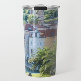 Hvar 1.6 Travel Mug