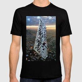 Mile 604 T-shirt