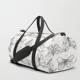 La Phalène Duffle Bag