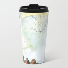 Exploration: Drought Travel Mug