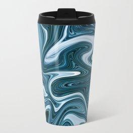 Marble 2 Travel Mug
