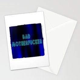 which one is yours? Stationery Cards