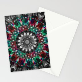 ARENITA Stationery Cards