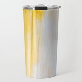 Indomitable Light 4 Travel Mug