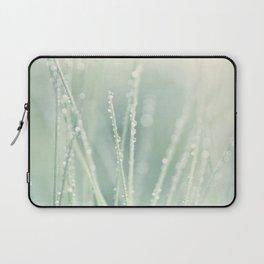 grass III Laptop Sleeve