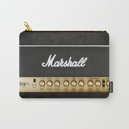 Marshall Amplifier Carry-All Pouch