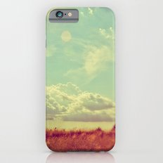 Shooting the Breeze 2.0 iPhone 6s Slim Case