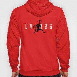 LV-426 Hoody