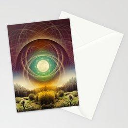 Encompass Us Stationery Cards
