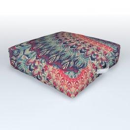 Mandala 300 Outdoor Floor Cushion