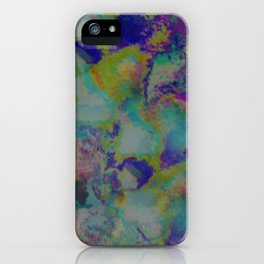 DripDry iPhone Case