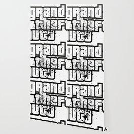 GTA - Nerdy Shirts Videogame Wallpaper