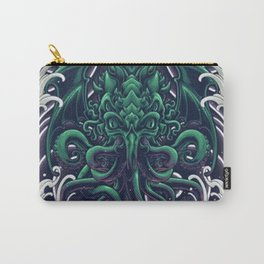 The Call of Cthulhu - Carry-All Pouch