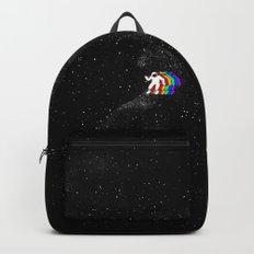 Gravity V2 Backpacks