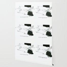 NUDEGRAFIA - 59  love Wallpaper