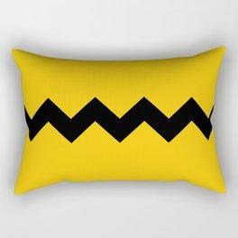 Carlitos Rectangular Pillow