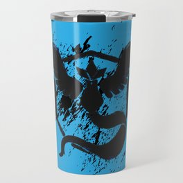 Mystic Travel Mug