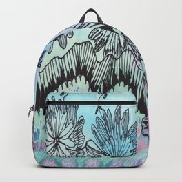 The Happiest of Happys Backpack