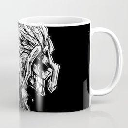 All might Coffee Mug