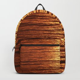 copper sea Backpack