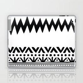 Ethnic Laptop & iPad Skin