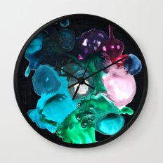 Swaa Wall Clock