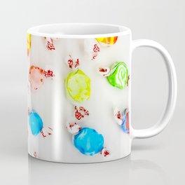 Taffy Candy Coffee Mug