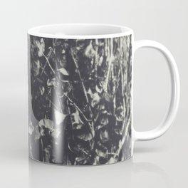Hiedra/Ivy Coffee Mug