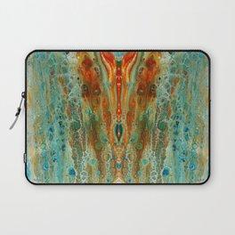 mirror 8 Laptop Sleeve