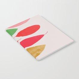 float 1 Notebook