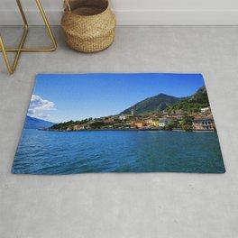 Lago di Garda - Limone Rug