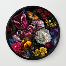 paradise.corrupt_section.A Wall Clock