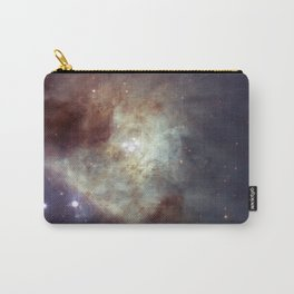 Orion Nebula 2 Carry-All Pouch