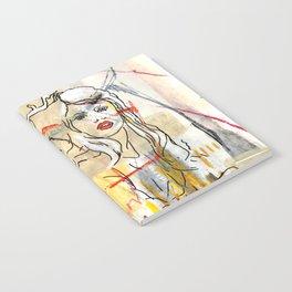 she Notebook