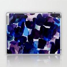 AJ84 Laptop & iPad Skin