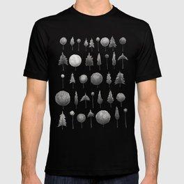 Arbor Vitae T-shirt