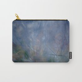 Suburban Graffiti .2 by WIPjenni Carry-All Pouch