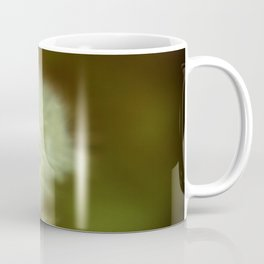 Summer Fluff Coffee Mug