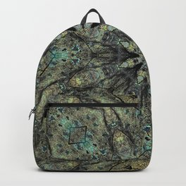Toke Lura Backpack