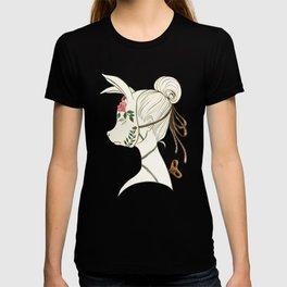 Mascara #03 T-shirt