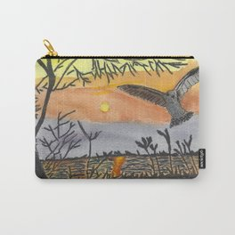 Pengana's Milieu Carry-All Pouch