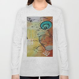 The Right You Long Sleeve T-shirt