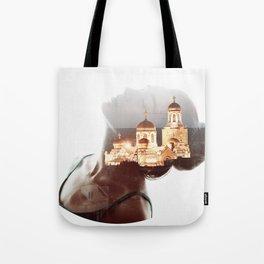 Varna I Tote Bag
