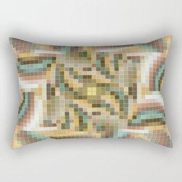 NEOs Rectangular Pillow