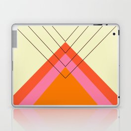 Iglu Sixties Laptop & iPad Skin