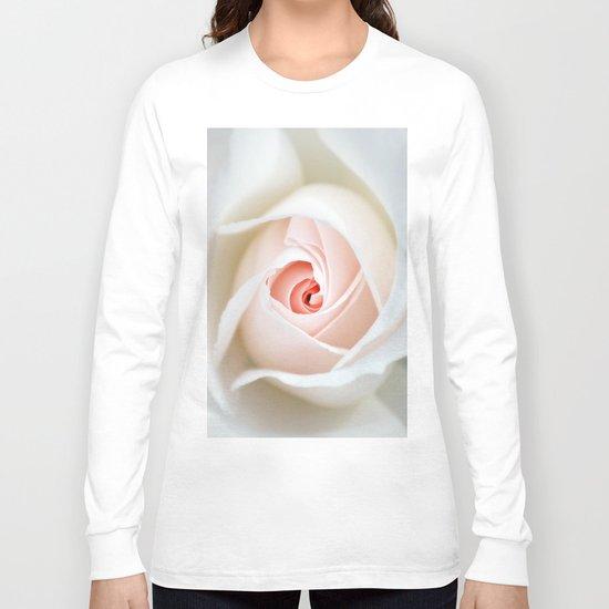 Rose  , Rose  games, Rose  blanket, Rose  duvet cover, Long Sleeve T-shirt
