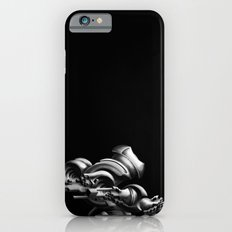 The Mouse iPhone 6s Slim Case