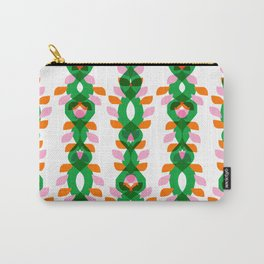 Jungle Vines 01 Carry-All Pouch
