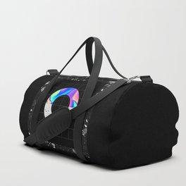 AFTERTASTE Duffle Bag